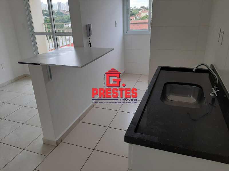 WhatsApp Image 2020-11-03 at 1 - Apartamento 2 quartos à venda Jardim Guadalajara, Sorocaba - R$ 235.000 - STAP20155 - 14