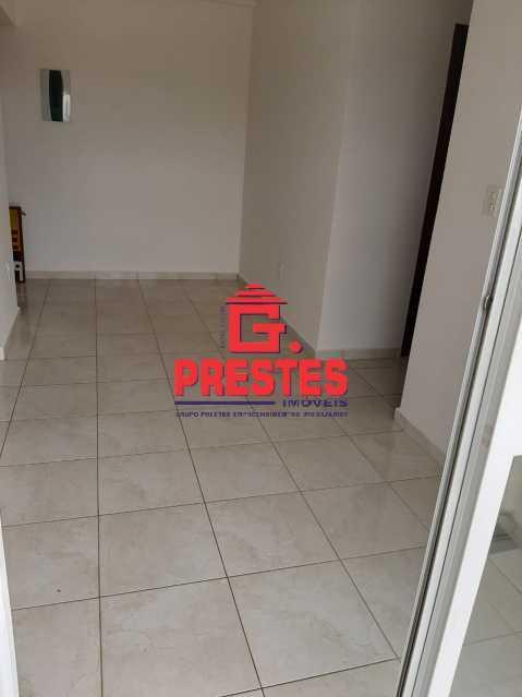 WhatsApp Image 2020-11-03 at 1 - Apartamento 2 quartos à venda Jardim Guadalajara, Sorocaba - R$ 235.000 - STAP20155 - 15