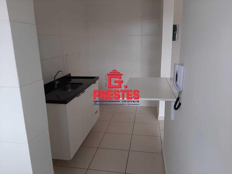 WhatsApp Image 2020-11-03 at 1 - Apartamento 2 quartos à venda Jardim Guadalajara, Sorocaba - R$ 235.000 - STAP20155 - 19
