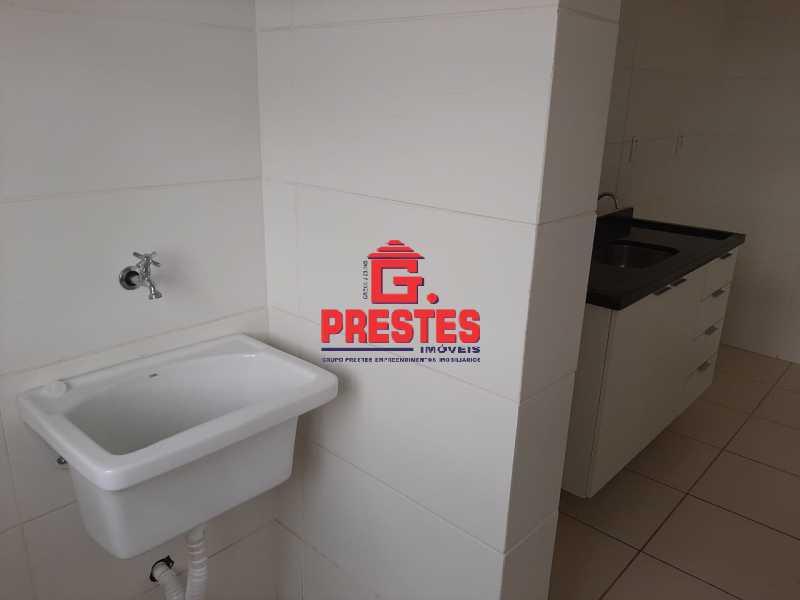 WhatsApp Image 2020-11-03 at 1 - Apartamento 2 quartos à venda Jardim Guadalajara, Sorocaba - R$ 235.000 - STAP20155 - 20