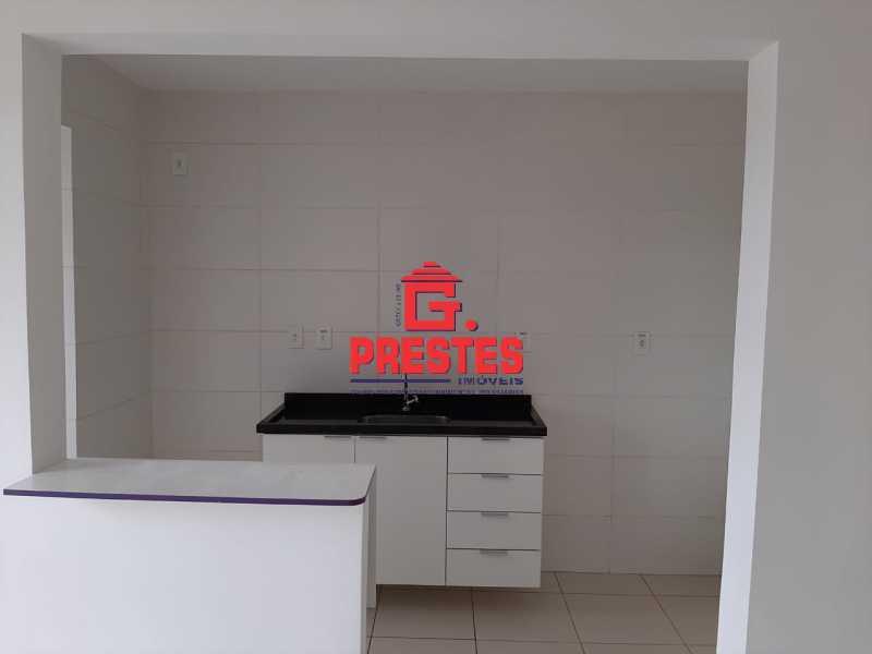 WhatsApp Image 2020-11-03 at 1 - Apartamento 2 quartos à venda Jardim Guadalajara, Sorocaba - R$ 235.000 - STAP20155 - 22