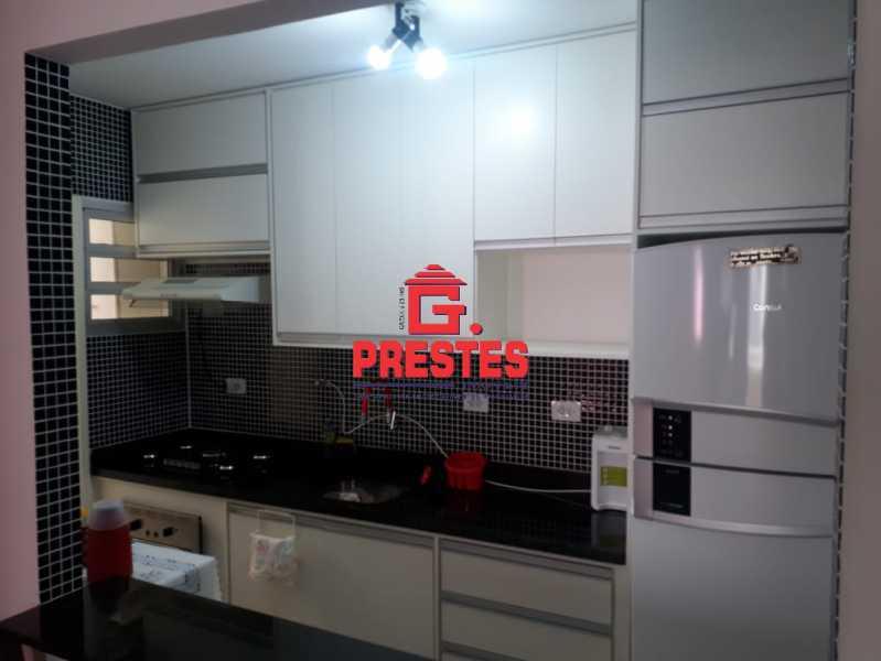 WhatsApp Image 2020-10-30 at 1 - Apartamento 2 quartos à venda Jardim Guadalajara, Sorocaba - R$ 230.000 - STAP20156 - 3