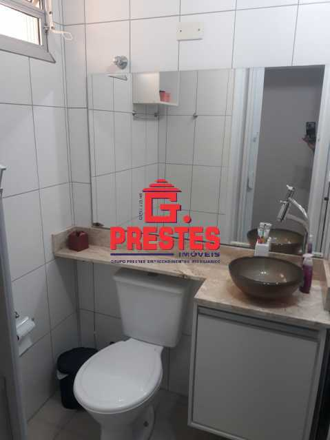 WhatsApp Image 2020-10-30 at 1 - Apartamento 2 quartos à venda Jardim Guadalajara, Sorocaba - R$ 230.000 - STAP20156 - 5