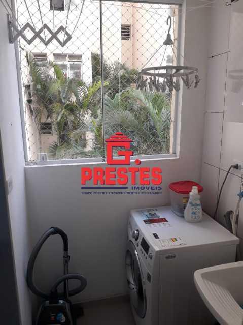 WhatsApp Image 2020-10-30 at 1 - Apartamento 2 quartos à venda Jardim Guadalajara, Sorocaba - R$ 230.000 - STAP20156 - 7