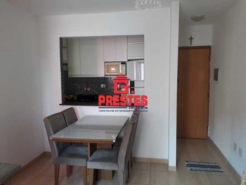 WhatsApp Image 2020-10-30 at 1 - Apartamento 2 quartos à venda Jardim Guadalajara, Sorocaba - R$ 230.000 - STAP20156 - 8