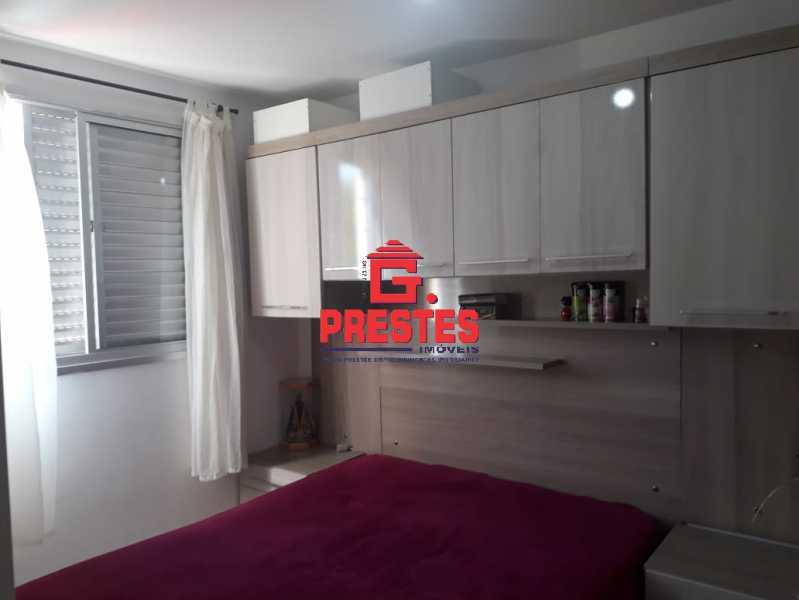 WhatsApp Image 2020-10-30 at 1 - Apartamento 2 quartos à venda Jardim Guadalajara, Sorocaba - R$ 230.000 - STAP20156 - 9