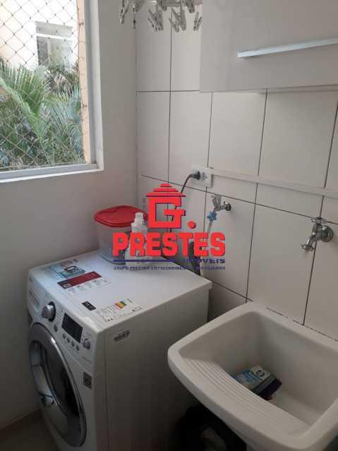 WhatsApp Image 2020-10-30 at 1 - Apartamento 2 quartos à venda Jardim Guadalajara, Sorocaba - R$ 230.000 - STAP20156 - 12