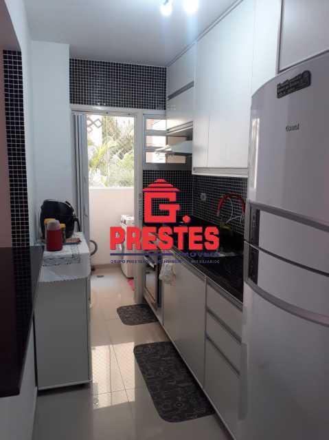 WhatsApp Image 2020-10-30 at 1 - Apartamento 2 quartos à venda Jardim Guadalajara, Sorocaba - R$ 230.000 - STAP20156 - 15