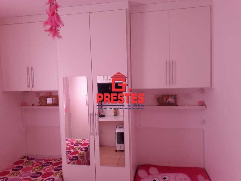 WhatsApp Image 2020-10-30 at 1 - Apartamento 2 quartos à venda Jardim Guadalajara, Sorocaba - R$ 230.000 - STAP20156 - 17