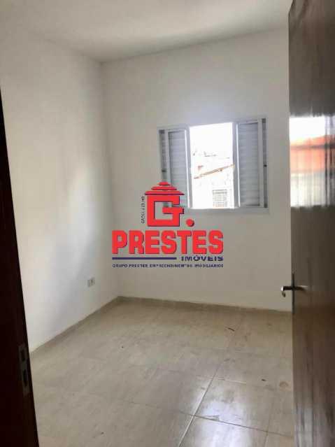 WhatsApp Image 2020-11-04 at 1 - Casa 2 quartos à venda Vila Almeida, Sorocaba - R$ 206.000 - STCA20111 - 4