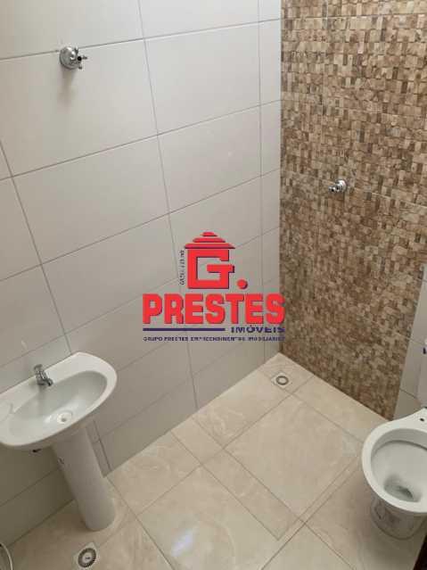 WhatsApp Image 2020-11-04 at 1 - Casa 2 quartos à venda Vila Almeida, Sorocaba - R$ 206.000 - STCA20111 - 8