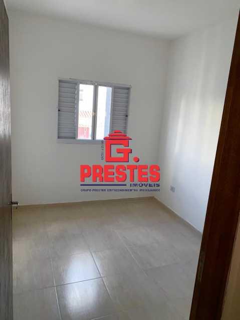 WhatsApp Image 2020-11-04 at 1 - Casa 2 quartos à venda Vila Almeida, Sorocaba - R$ 206.000 - STCA20111 - 10