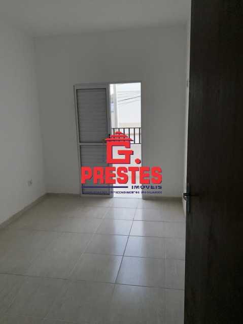 WhatsApp Image 2020-11-04 at 1 - Casa 2 quartos à venda Vila Almeida, Sorocaba - R$ 206.000 - STCA20111 - 11