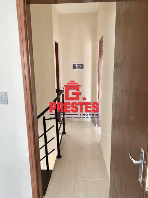 WhatsApp Image 2020-11-04 at 1 - Casa 2 quartos à venda Vila Almeida, Sorocaba - R$ 206.000 - STCA20111 - 12