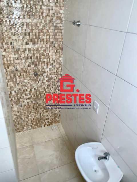 WhatsApp Image 2020-11-04 at 1 - Casa 2 quartos à venda Vila Almeida, Sorocaba - R$ 206.000 - STCA20111 - 14