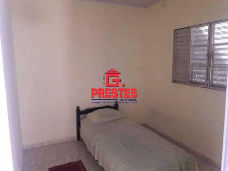 109124362_1990004064465785_266 - Casa 2 quartos à venda Conjunto Habitacional Herbert de Souza, Sorocaba - R$ 180.000 - STCA20012 - 4