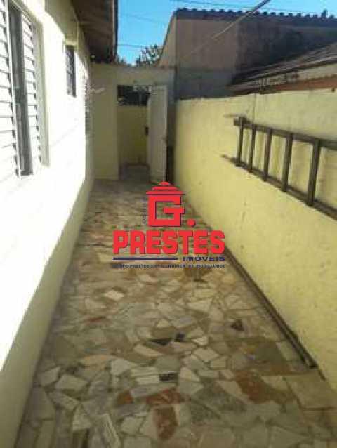 109751232_1990004124465779_881 - Casa 2 quartos à venda Conjunto Habitacional Herbert de Souza, Sorocaba - R$ 180.000 - STCA20012 - 5