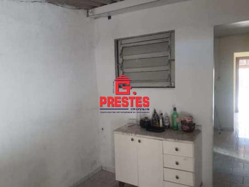 109830348_1990004044465787_474 - Casa 2 quartos à venda Conjunto Habitacional Herbert de Souza, Sorocaba - R$ 180.000 - STCA20012 - 6