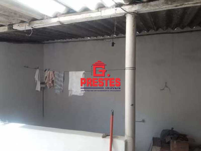 112409814_1990004141132444_758 - Casa 2 quartos à venda Conjunto Habitacional Herbert de Souza, Sorocaba - R$ 180.000 - STCA20012 - 7