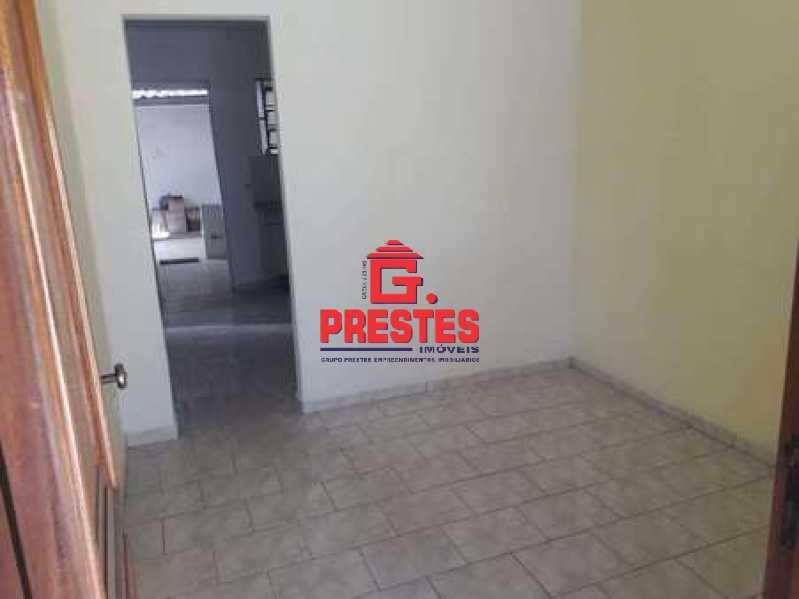 115824066_1990003994465792_461 - Casa 2 quartos à venda Conjunto Habitacional Herbert de Souza, Sorocaba - R$ 180.000 - STCA20012 - 8