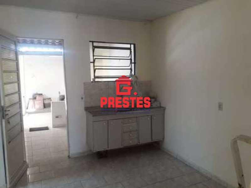 116017210_1990003927799132_841 - Casa 2 quartos à venda Conjunto Habitacional Herbert de Souza, Sorocaba - R$ 180.000 - STCA20012 - 9
