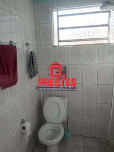 116039917_1990004104465781_527 - Casa 2 quartos à venda Conjunto Habitacional Herbert de Souza, Sorocaba - R$ 180.000 - STCA20012 - 10
