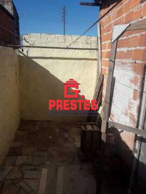 116040756_1990004254465766_915 - Casa 2 quartos à venda Conjunto Habitacional Herbert de Souza, Sorocaba - R$ 180.000 - STCA20012 - 11