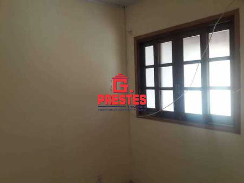 116042017_1990004014465790_119 - Casa 2 quartos à venda Conjunto Habitacional Herbert de Souza, Sorocaba - R$ 180.000 - STCA20012 - 12