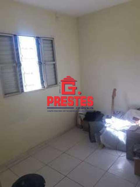 116042191_1990004084465783_206 - Casa 2 quartos à venda Conjunto Habitacional Herbert de Souza, Sorocaba - R$ 180.000 - STCA20012 - 13