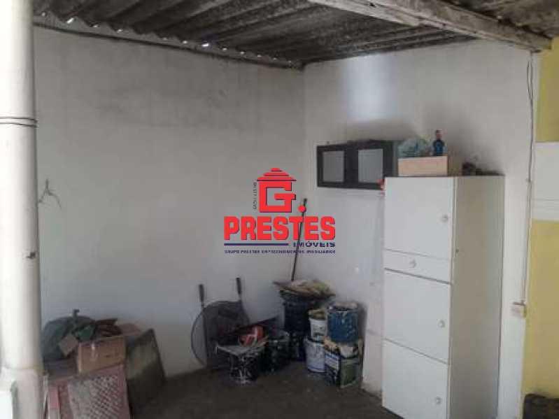 116045037_1990004181132440_823 - Casa 2 quartos à venda Conjunto Habitacional Herbert de Souza, Sorocaba - R$ 180.000 - STCA20012 - 14