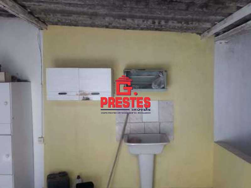 116133244_1990004207799104_747 - Casa 2 quartos à venda Conjunto Habitacional Herbert de Souza, Sorocaba - R$ 180.000 - STCA20012 - 15