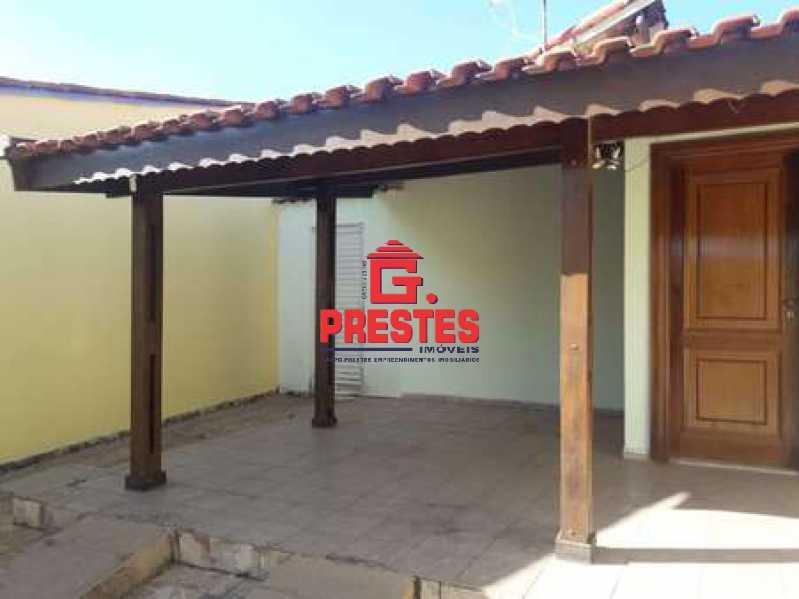 116147163_1990003971132461_333 - Casa 2 quartos à venda Conjunto Habitacional Herbert de Souza, Sorocaba - R$ 180.000 - STCA20012 - 3