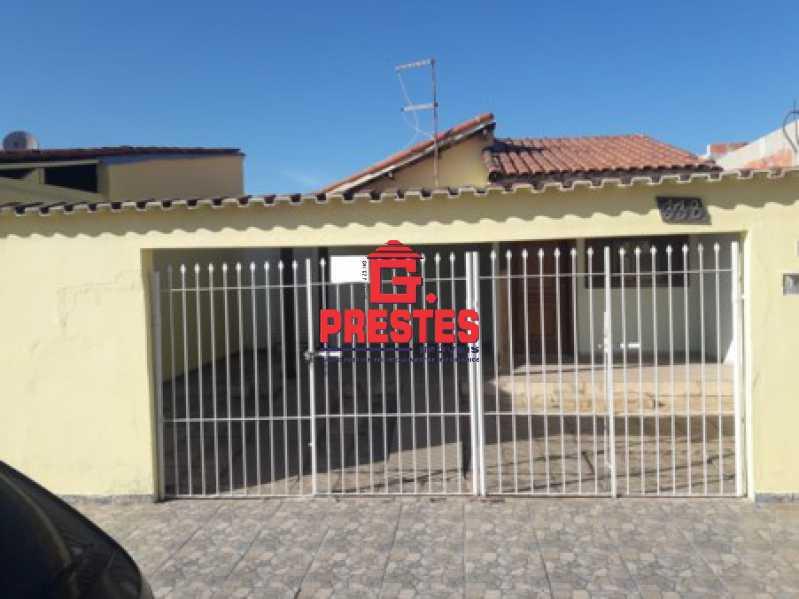 116147163_1990004284465763_137 - Casa 2 quartos à venda Conjunto Habitacional Herbert de Souza, Sorocaba - R$ 180.000 - STCA20012 - 1