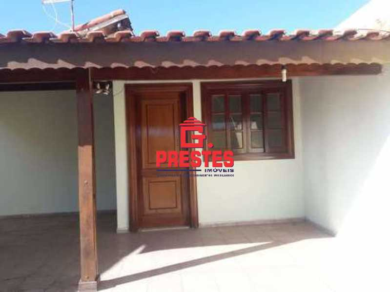 116221602_1990003947799130_571 - Casa 2 quartos à venda Conjunto Habitacional Herbert de Souza, Sorocaba - R$ 180.000 - STCA20012 - 16