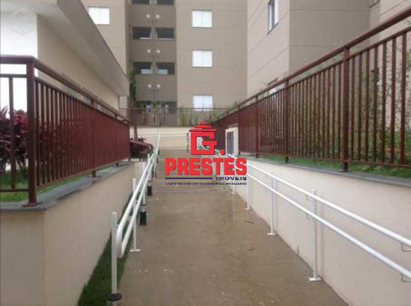 tmp_2Fo_19b2gh88ve5210gpii21n5 - Apartamento 3 quartos à venda Vila Progresso, Sorocaba - R$ 318.000 - STAP30049 - 3