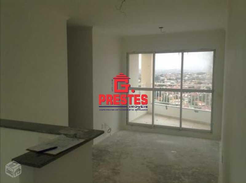 tmp_2Fo_19b2gh890gt91et6vh41uv - Apartamento 3 quartos à venda Vila Progresso, Sorocaba - R$ 318.000 - STAP30049 - 4