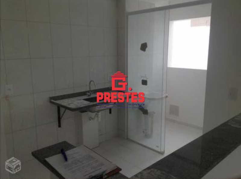 tmp_2Fo_19b2gh8901qjln5o1cjnai - Apartamento 3 quartos à venda Vila Progresso, Sorocaba - R$ 318.000 - STAP30049 - 6