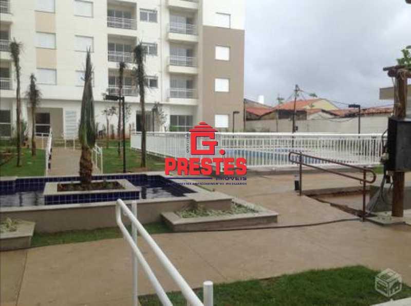 tmp_2Fo_19b2gh8907p31aankt418t - Apartamento 3 quartos à venda Vila Progresso, Sorocaba - R$ 318.000 - STAP30049 - 1