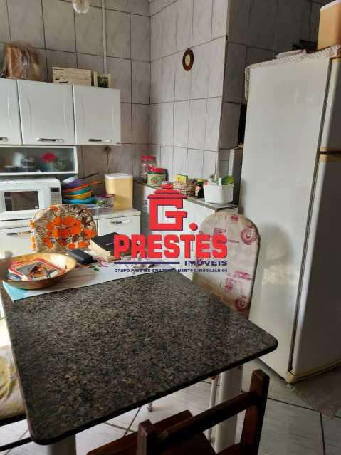 WhatsApp Image 2020-11-05 at 1 - Casa à venda Vila Haro, Sorocaba - R$ 380.000 - STCA00019 - 9