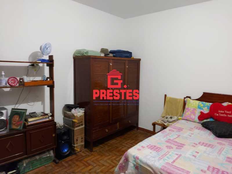 WhatsApp Image 2020-11-05 at 1 - Casa à venda Vila Haro, Sorocaba - R$ 380.000 - STCA00019 - 14