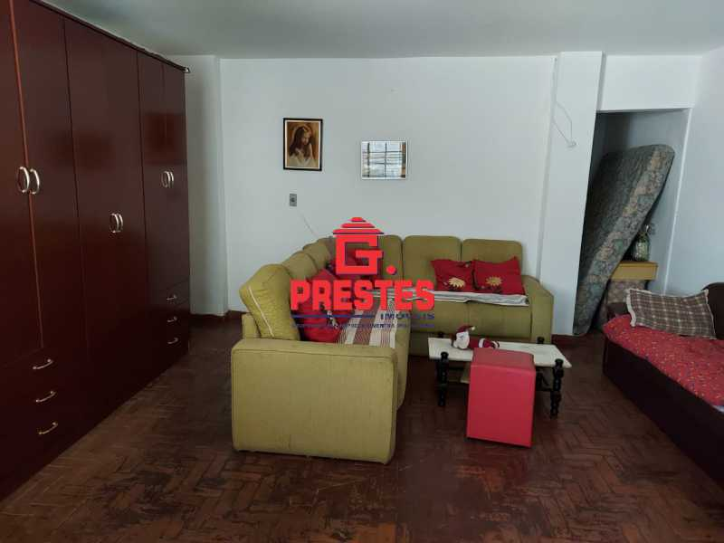 WhatsApp Image 2020-11-05 at 1 - Casa à venda Vila Haro, Sorocaba - R$ 380.000 - STCA00019 - 16