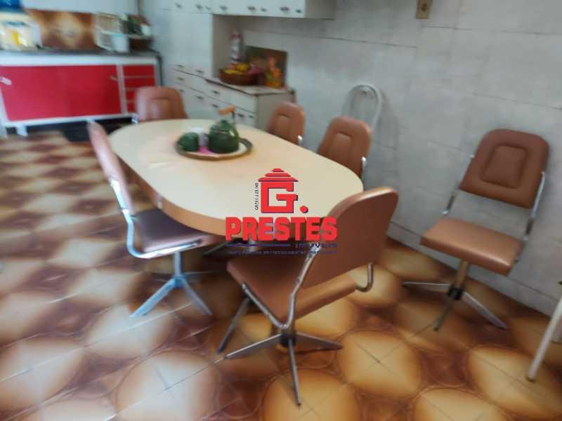 WhatsApp Image 2020-11-05 at 1 - Casa à venda Vila Haro, Sorocaba - R$ 380.000 - STCA00019 - 17