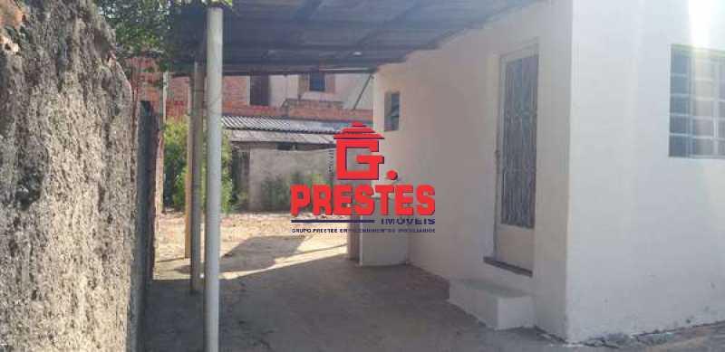 tmp_2Fo_1dnnn6tv6179n3qkr7gp70 - Casa 3 quartos à venda Jardim Guadalupe, Sorocaba - R$ 135.000 - STCA30113 - 3