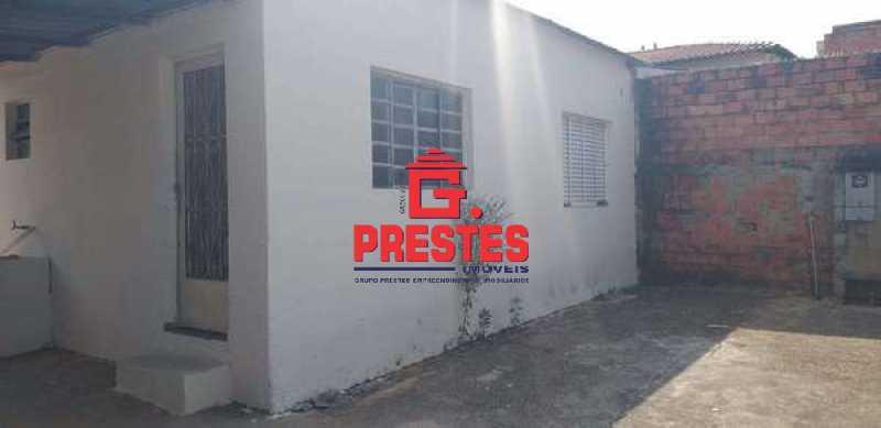 tmp_2Fo_1dnnn6tv59hn1pss15df14 - Casa 3 quartos à venda Jardim Guadalupe, Sorocaba - R$ 135.000 - STCA30113 - 4