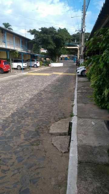 c349216a-2cbc-4905-bb6d-569ece - Apartamento São Tomé - AMAP20004 - 6