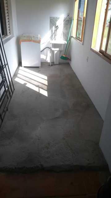 8f8763d8-8242-4676-9adf-4ace77 - Apartamento São Tomé - AMAP20004 - 10
