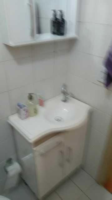 685f327c-f46f-46f9-a7fb-b0d724 - Apartamento São Tomé - AMAP20004 - 14