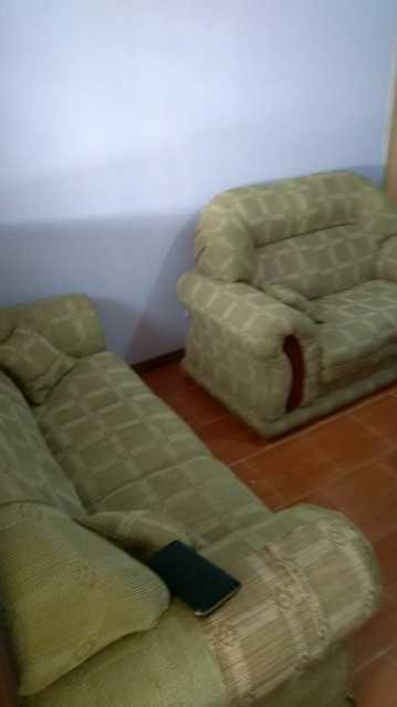 5869b800-8b3e-4ed7-982c-a14242 - Apartamento São Tomé - AMAP20004 - 9