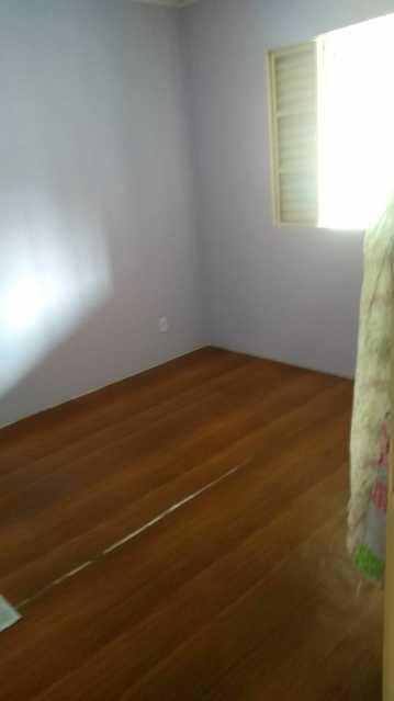 aaf3be1f-d356-4900-b1d5-a494e0 - Apartamento São Tomé - AMAP20004 - 13