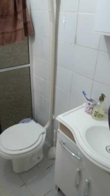 ac8fe508-903b-4b18-afdb-63aac1 - Apartamento São Tomé - AMAP20004 - 15
